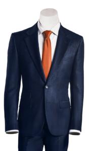 Premium-Anzüge 1