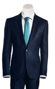Prince Tailors Anzüge 5