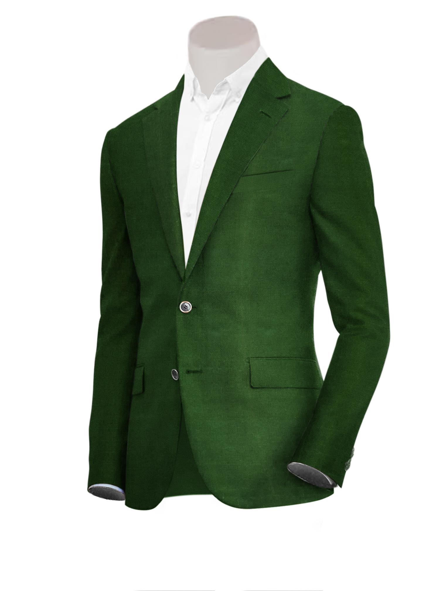 DBP665A jacket