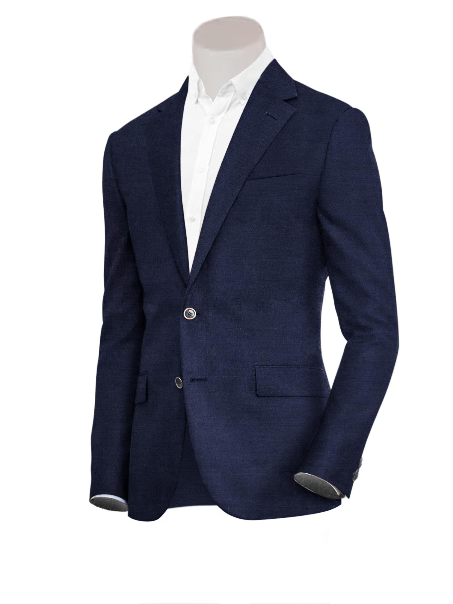 DBQ797A Jacket